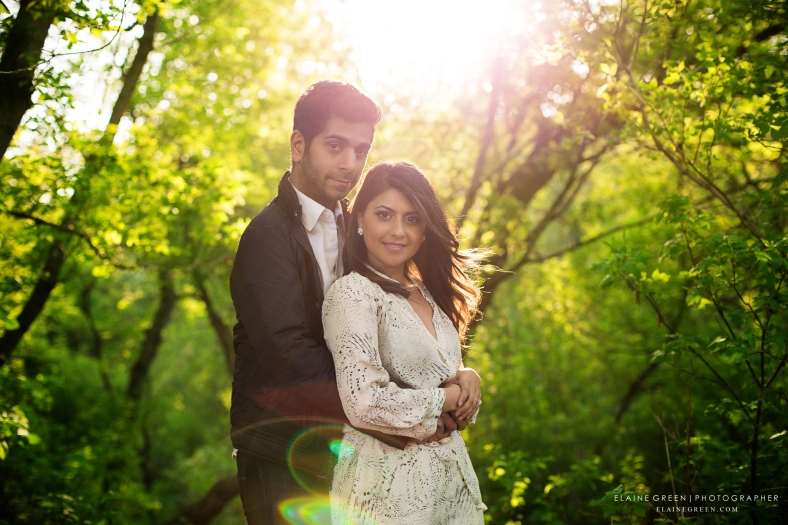 Engagement Photography Edmonton Wedding Photographers