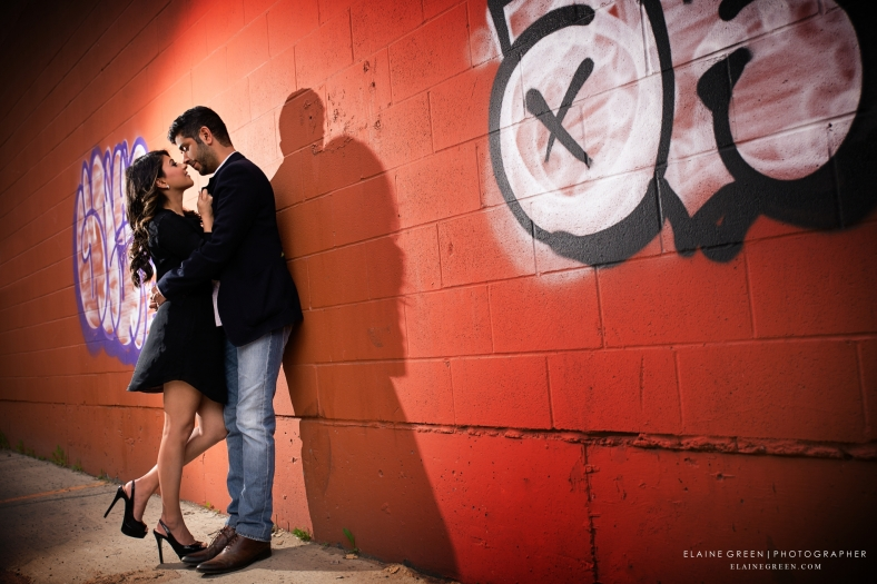 Engagement Session Photography Edmonton Engagement Photographer