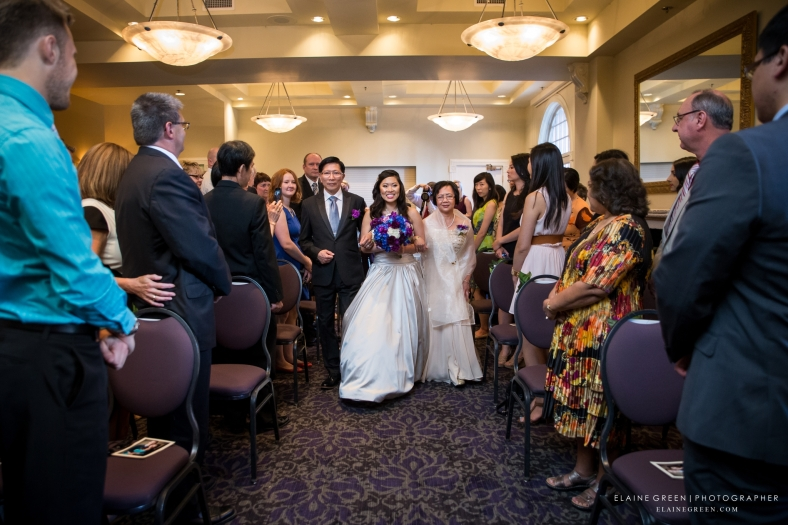 Wedding Photography Edmonton Wedding Photographer