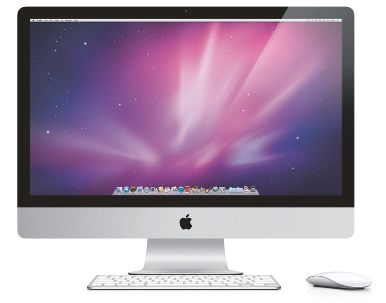 apple-imac2011_q2-270-main-lg.jpg