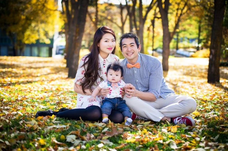 fallfamily2015-0002