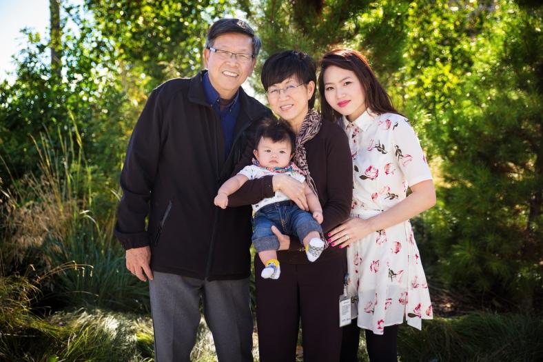 fallfamily2015-0020