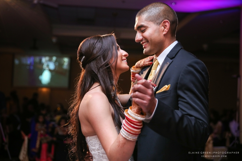 Indian Wedding Photography Edmonton Wedding Photographer