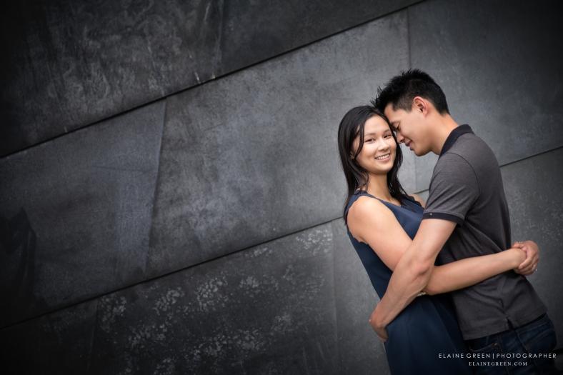 Wedding Photography Edmonton Wedding Photographer