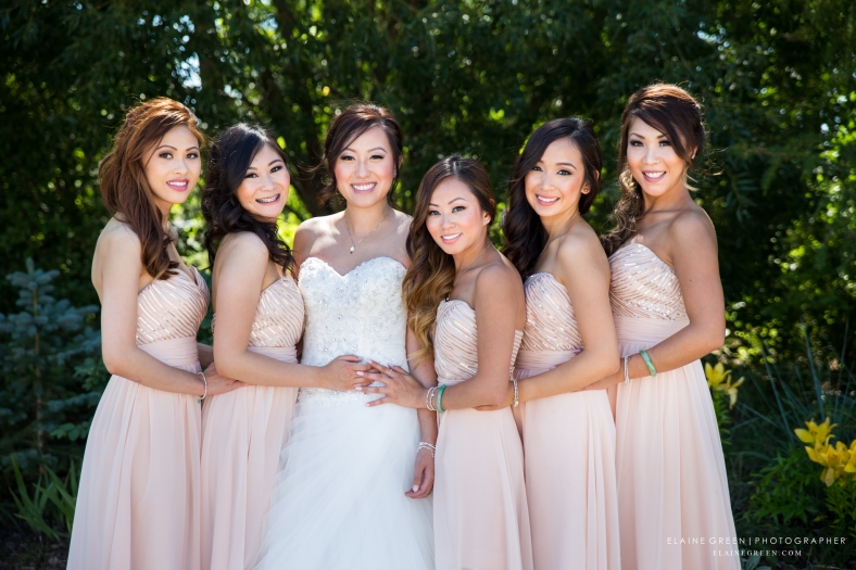 Edmonton Wedding Photographers Asian wedding