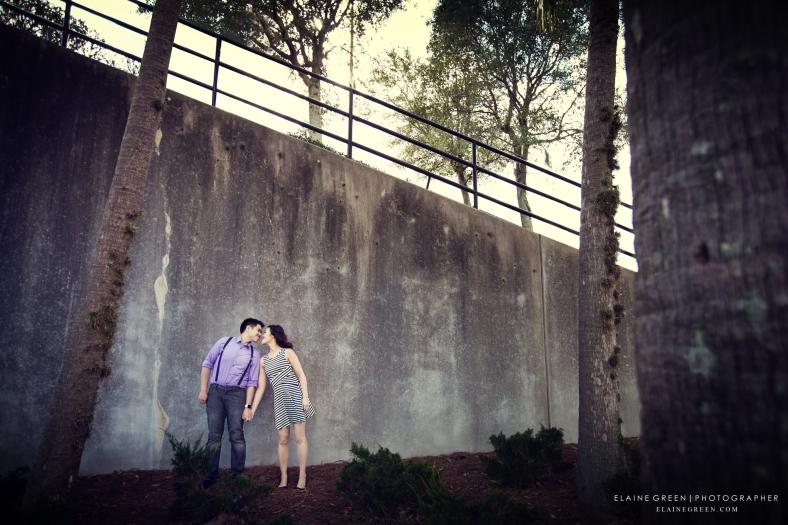 joceyblog-0019