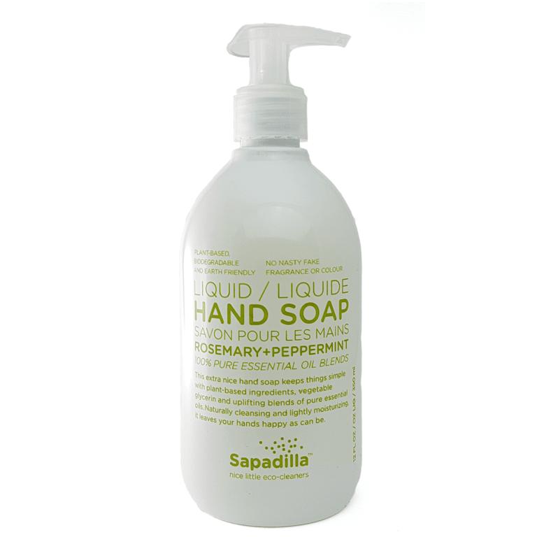 sapadilla-Rosemarypeppermint-hand-soap_2048x2048
