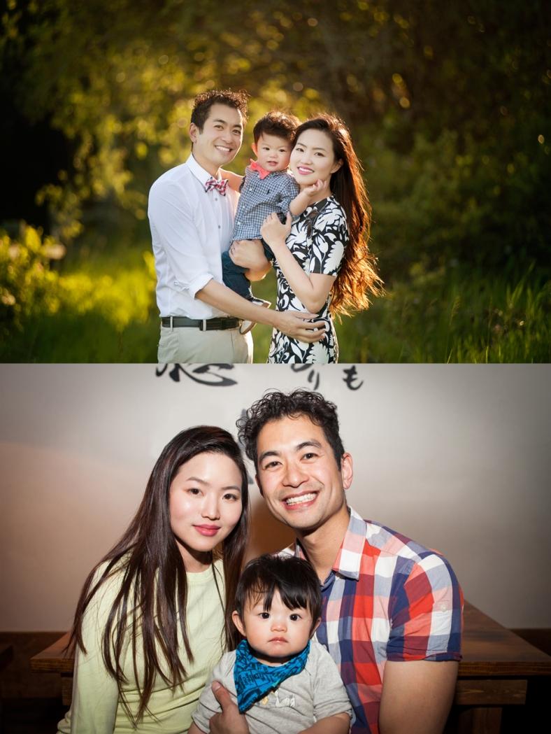 picfamily