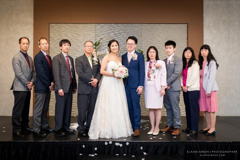 mandyblog-0044