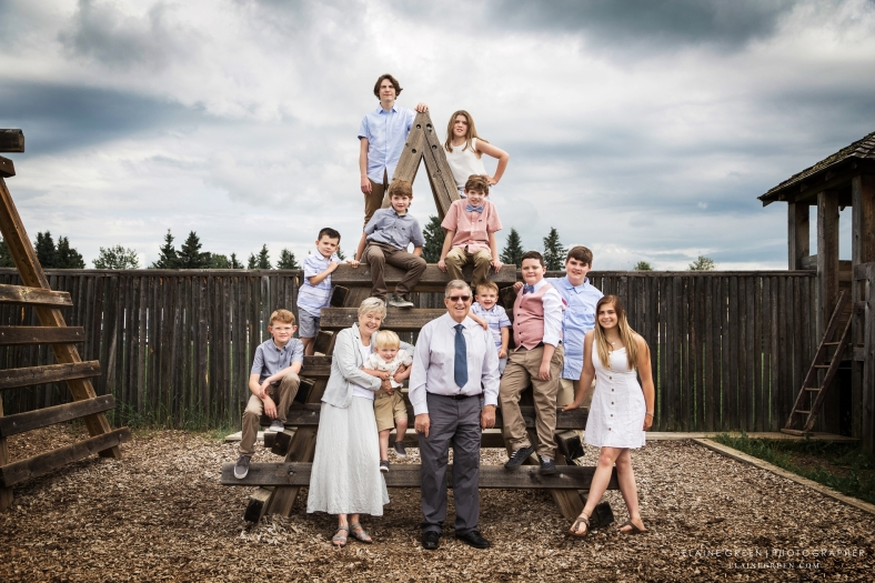garrettfamily-0003