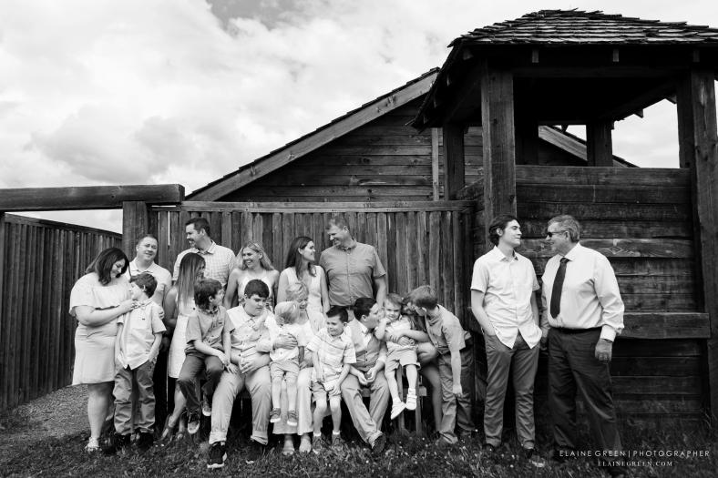 garrettfamily-0005
