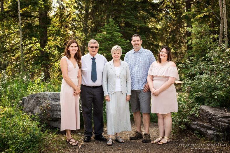 garrettfamily-0017