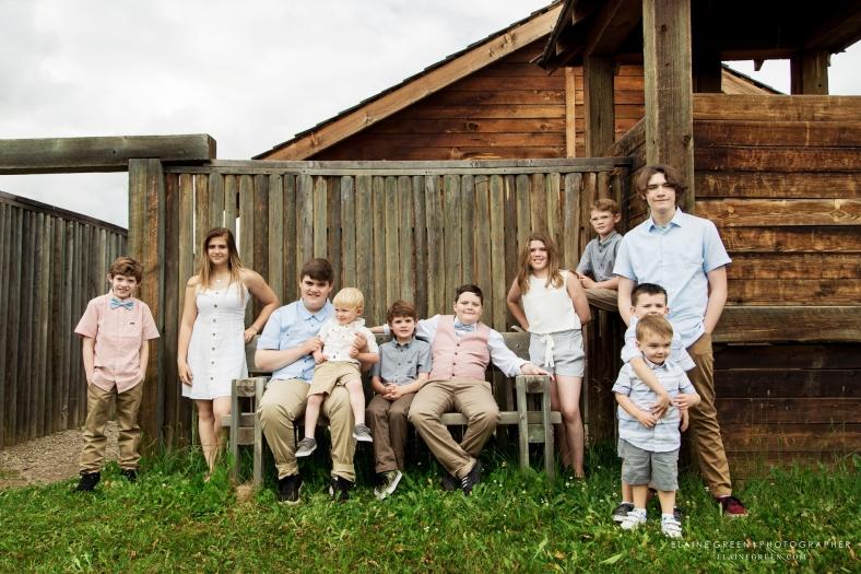 garrettfamily-0018
