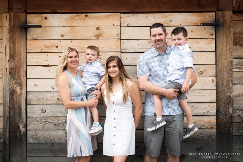 garrettfamily-0019