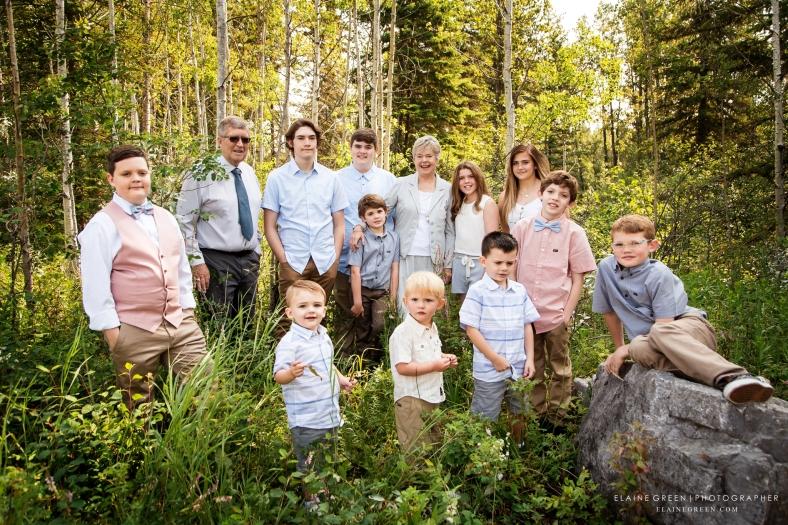 garrettfamily-0024