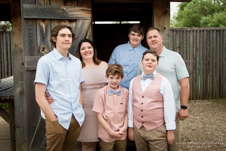 garrettfamily-0026