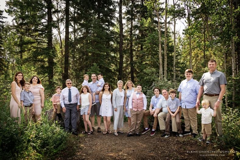 garrettfamily-0028