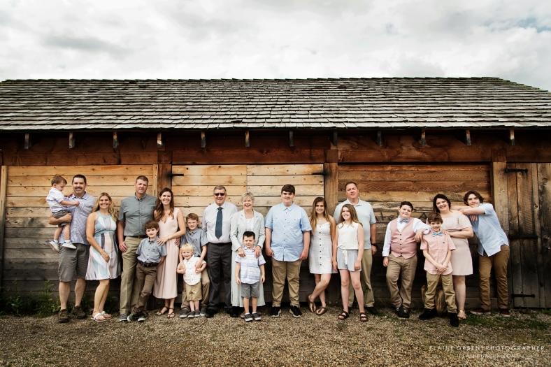 garrettfamily-0033